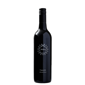 Mt Bera 2013 Boundless Horizons Tempranillo