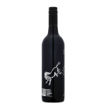 Mt Bera Wild and Free Tempranillo