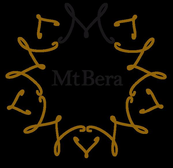 Mt Bera Gift Certificate